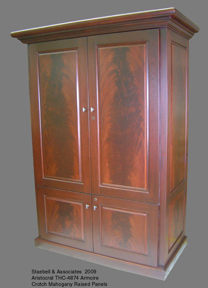 armoire cannabis good kit armoire basic with armoire. Black Bedroom Furniture Sets. Home Design Ideas