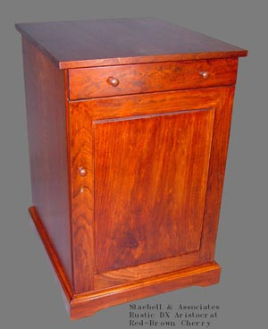 Aristocrat Dx Cabinet Humidor