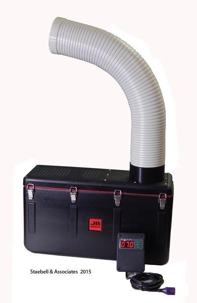 Electronic Cigar Humidor Humidifiers