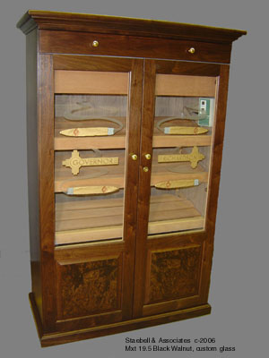 kitchen cabinets and drawers aristocrat cabinet humidor options 20030